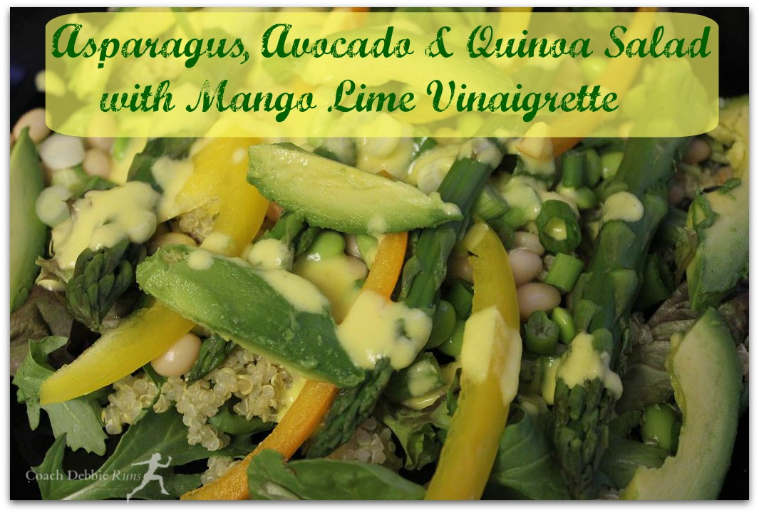 Asparagus-Salad-034
