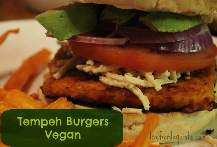Tempeh-Burgers-011
