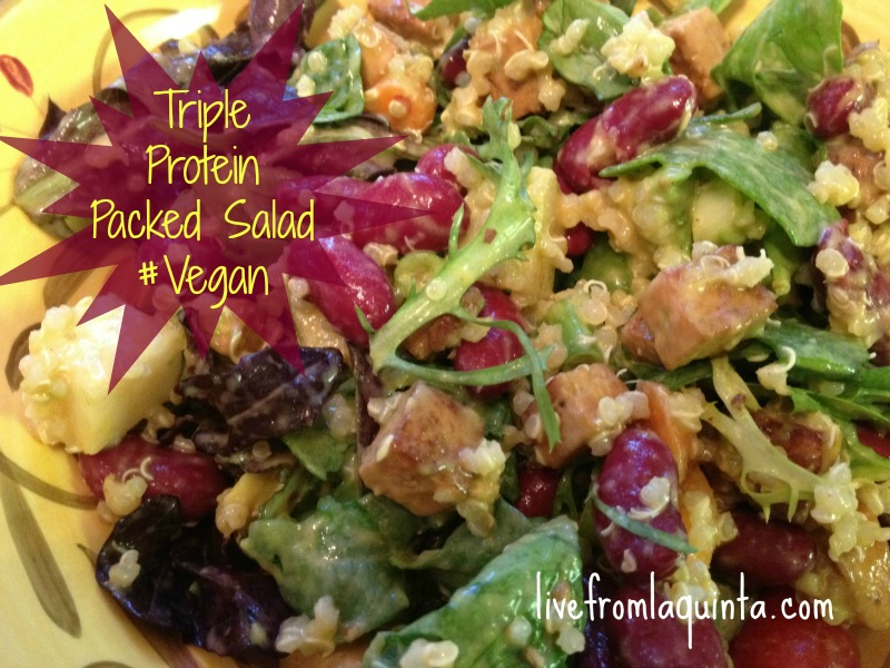 Protein-Packed-Salad-2