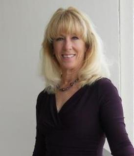 Debbie SP