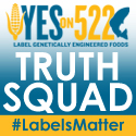 GMO Labeling and our Food: Why It Matters