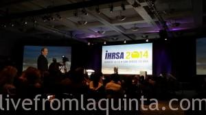 Fitness Education: What I Learned at #IHRSA2014, Part 1