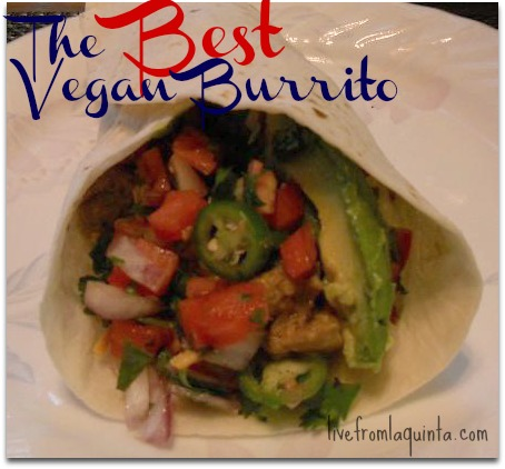 Best Vegan Burrito_3
