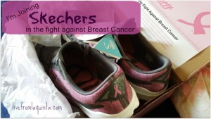 Motivated to Beat Breast Cancer