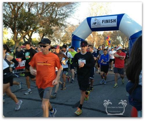 Run_a_5K_Program.JPG