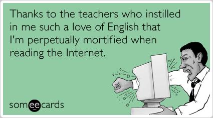 teacher-english-grammar-appreciation-ecards-someecards
