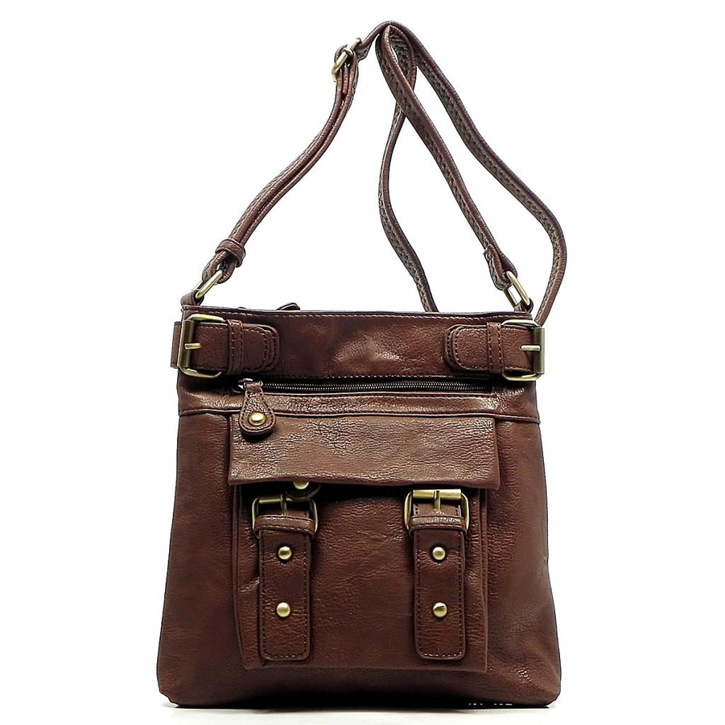 Susan-Nichole-Handbag
