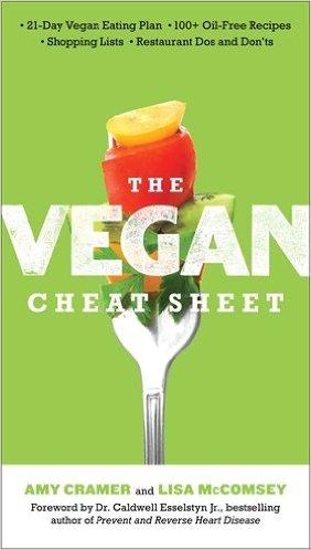 Vegan-Cheat-Sheet