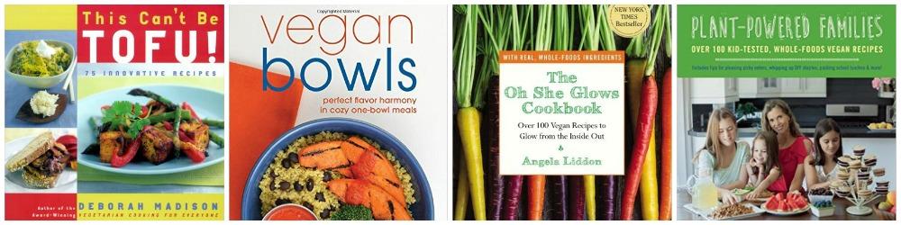 Vegan-Cookbook-collage-2
