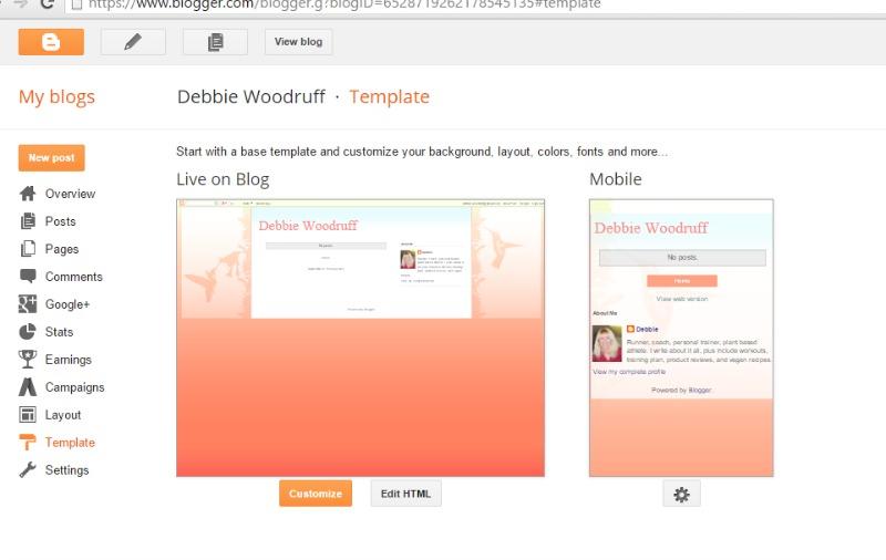 Start_a_Blog_Step_14