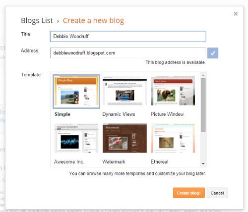 Start_a_Blog_Step_2