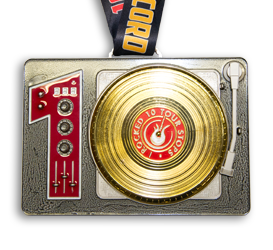 Heavy Medal_10