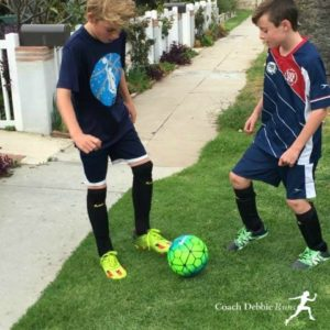 The Dangers of Youth Soccer: Protecting Our Kids from Injury