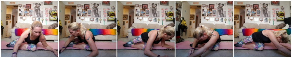 Lifestretch Glutes_2
