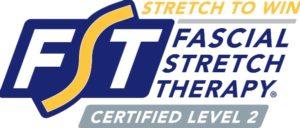 level-2-logo