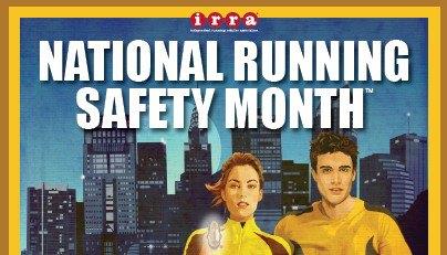 natl-run-safety