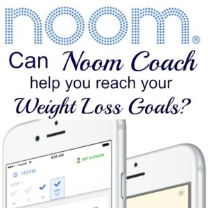 Noom Review: Can the Noom Coach Program Help You Achieve Weight Loss Goals?