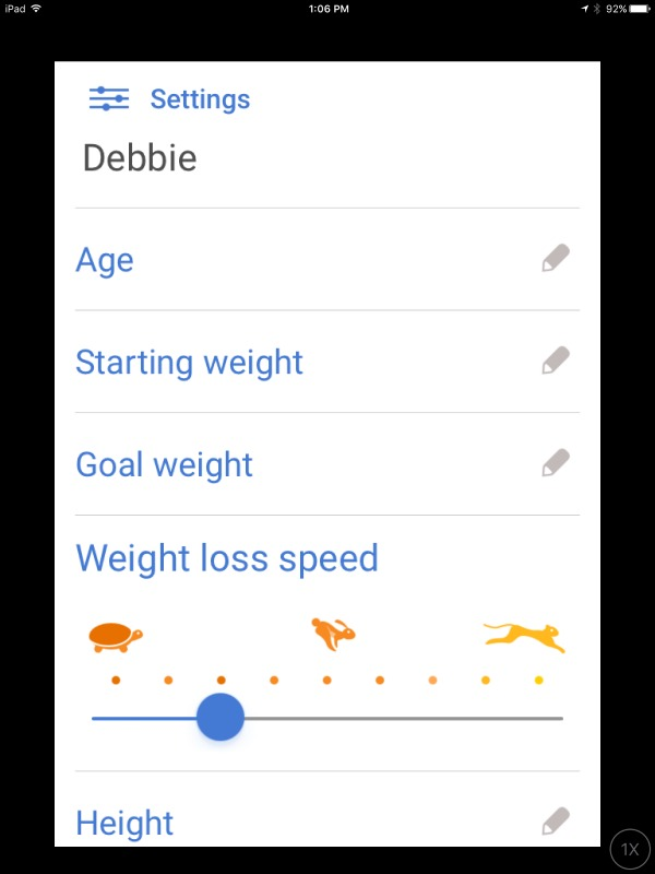 I just tested out the Noom Coach App. Learn if it can help you reach your weight loss goals.