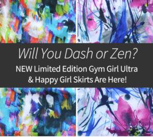 skirt-sports-ad