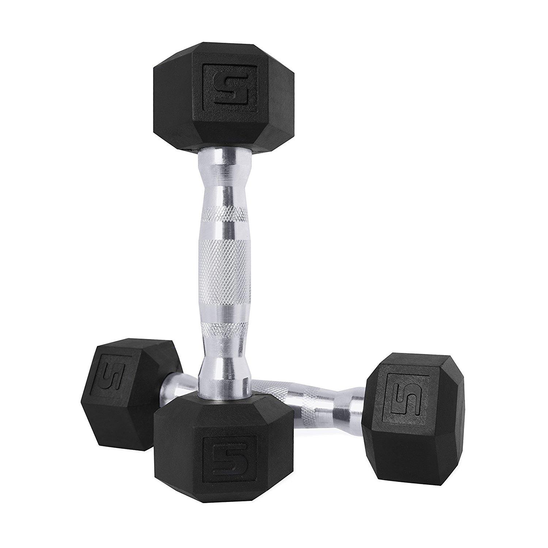 weights_2