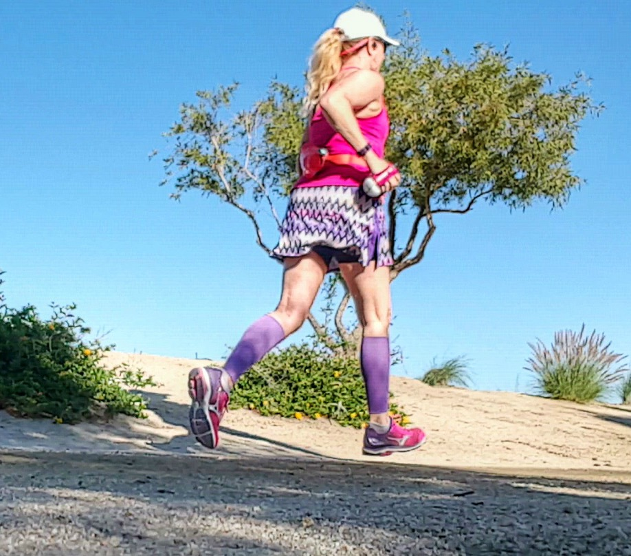 Training for a marathon or half marathon? Here are some tips and tools that will help you go the distance with your long run!
