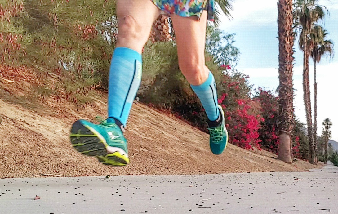 Learning to increase your cadence when you run can help you be a more efficient runner, decrease injury, and run faster.