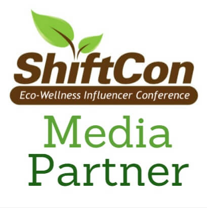 Shiftcon 2018 is a blogging conference, healthy living event, natural products expo, and networking event all rolled up into one spectacular three-day experience.