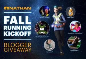 Nathan Fall Giveaway