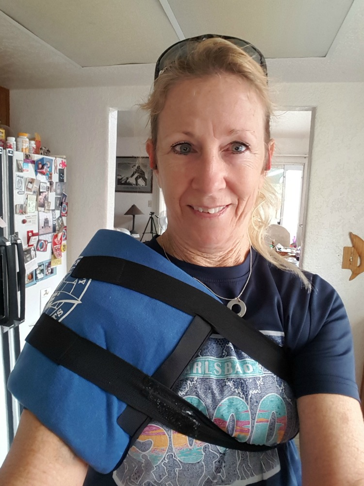 Shoulder-Injury-Report-Coach-Debbie-Runs