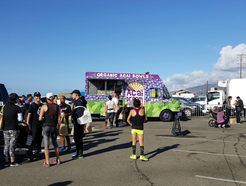 Malibu-Half-Marathon