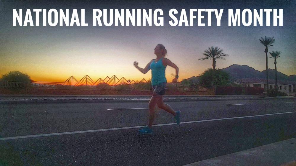 running-safety-tips