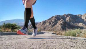My 47th Half Marathon Training Plan and Some Running Nostalgia