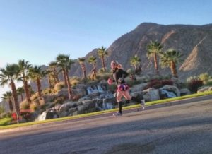 6 Tips for Planning a Perfect Running Year