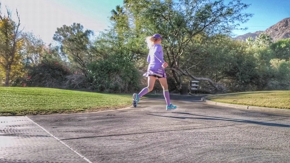 If you have spent a lot of time injured, have had disappointing race results, or just feel burned out, it may be time to take a look at your training plans. Here are 5 tips that will help you plan your perfect running year. #running #runningtips #runningcoach