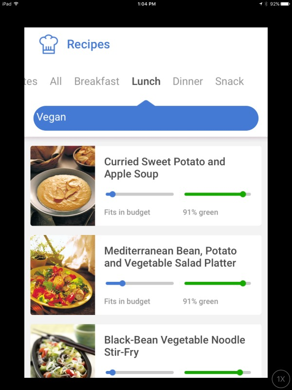 Noom Review Can The Noom Coach Program Help You Achieve Weight Loss